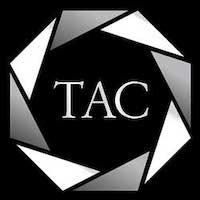 銀座TAクリニックロゴ