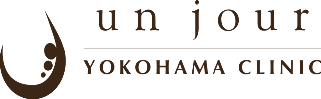アンジュール横浜クリニックロゴ
