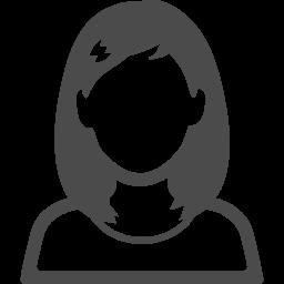 共立美容外科の概要と特徴 医療脱毛ならremvy