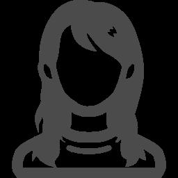 品川スキンクリニックの概要と特徴 医療脱毛ならremvy