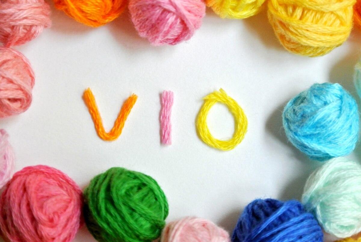 正しいVIOの処理方法!アイテムやデザインまで徹底解説!