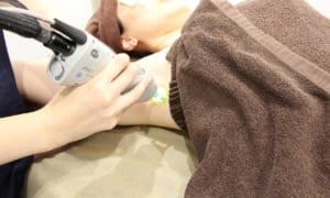 【レジクリ】2回目の全身脱毛&顔・VIO契約!【体験レポ】