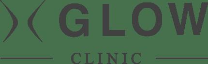 GLOWクリニックの概要と特徴