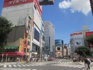 【医療脱毛】新宿で脱毛するならここ!おすすめクリニック