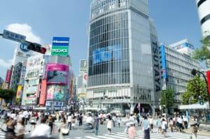 【医療脱毛】渋谷で脱毛するならここ!おすすめクリニック