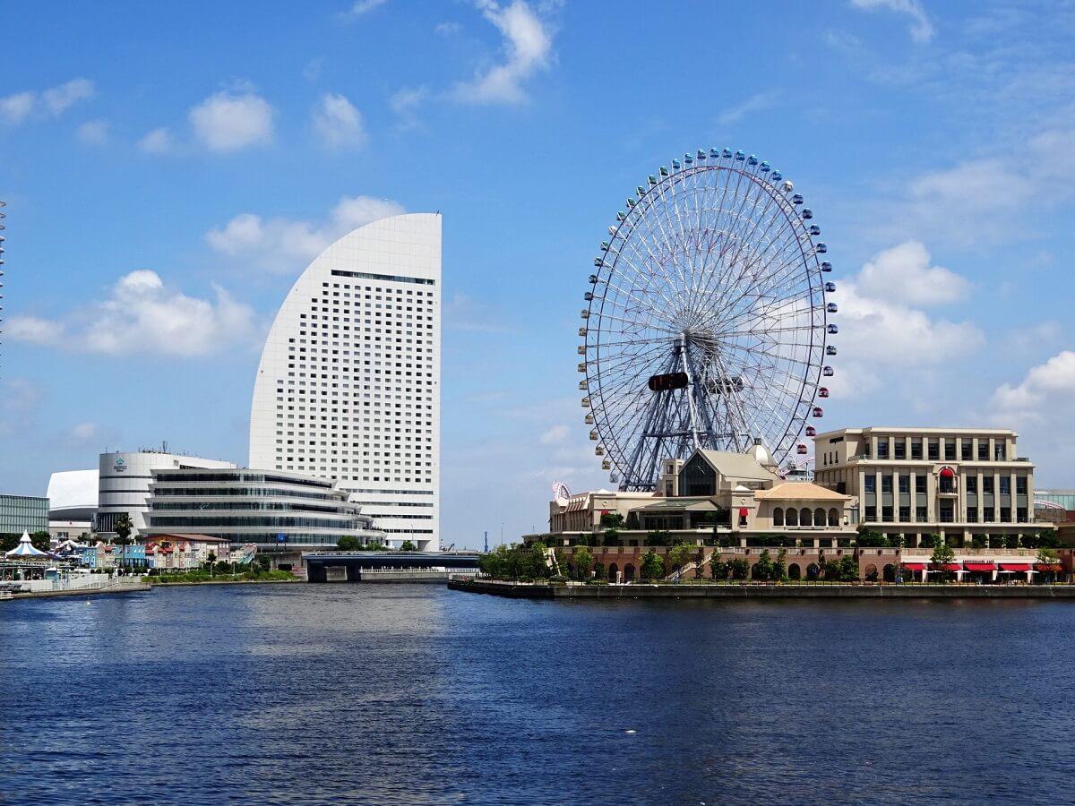 【医療脱毛】横浜で脱毛するならここ!おすすめクリニック